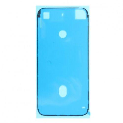 Waterdichte sticker voor iPhone 8