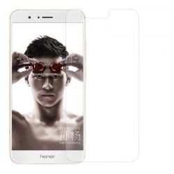Huawei Honor 8 Pro - Tempered glass 9H 2.5D