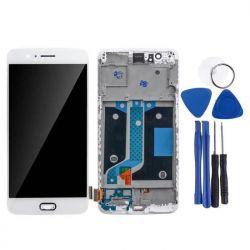 White Screen for OnePlus 5 - Original Quality