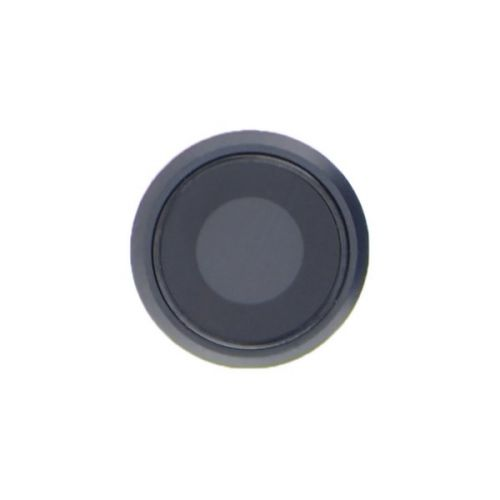 Rear camera lens for iPhone 8