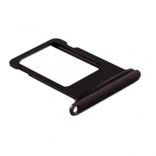 Nano SIM drawer for iPhone 8