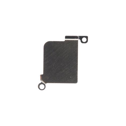 Plaque de fixation caméra arrière pour iPhone 8
