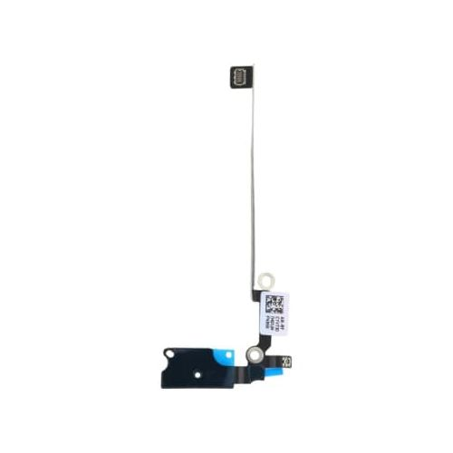 GSM antenna for iPhone 8 Plus