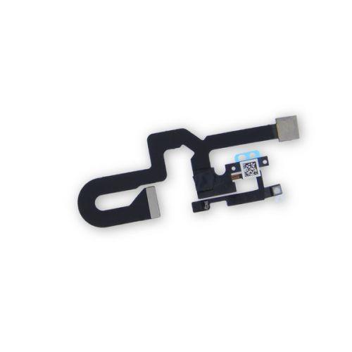 Nappe caméra avant pour iPhone 8 Plus