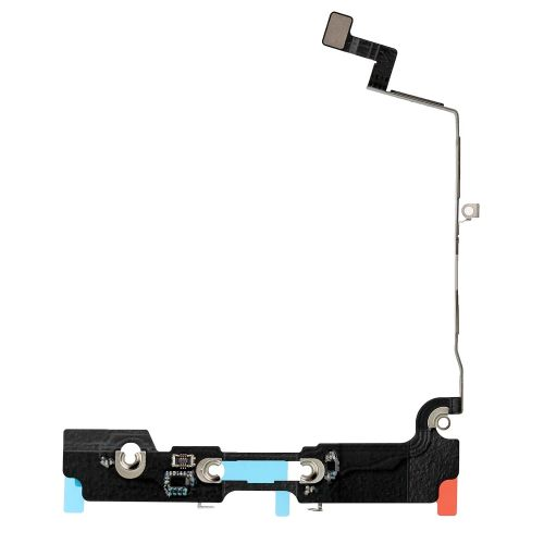 Antenne GSM pour iPhone X