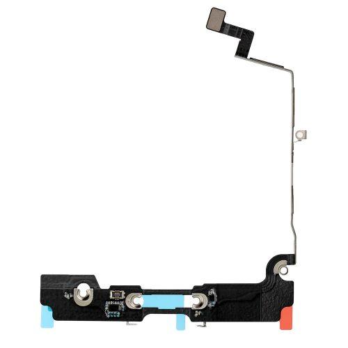 GSM-antenne voor iPhone X