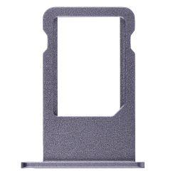 Nano SIM drawer for iPhone 6
