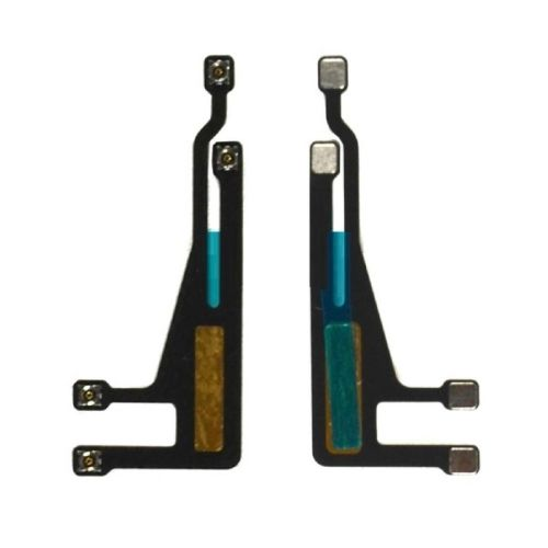 Wifi Interconnection cables for iPhone 6