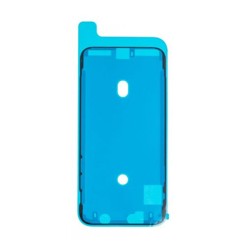 Waterproof sticker for iPhone X