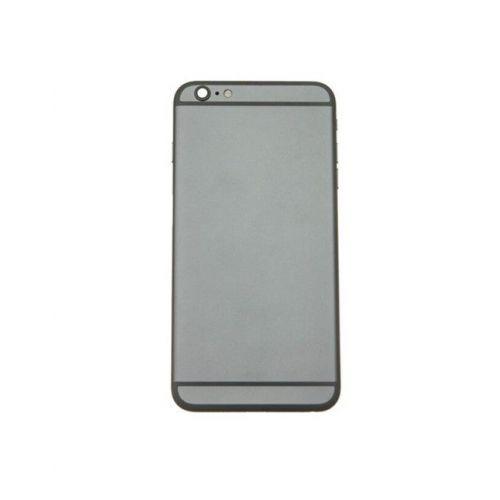 Achterkant voor iPhone 6 Plus