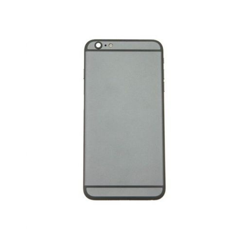 Face Arrière pour iPhone 6 Plus