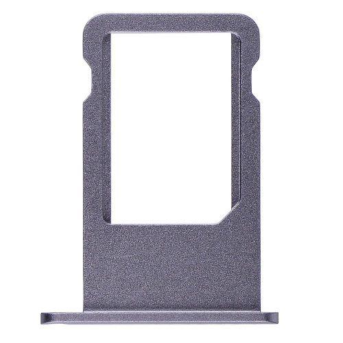 Nano SIM drawer for iPhone 6 Plus
