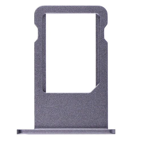 Nano SIM drawer for iPhone 6s