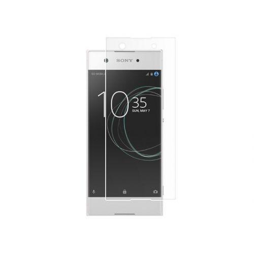 Sony Xperia XA1 - Tempered glass 9H 2.5D