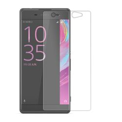 Sony Xperia XA Ultra - Tempered glass 9H 2.5D