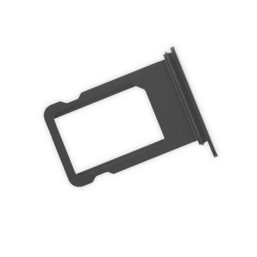 Nano SIM drawer for iPhone 7