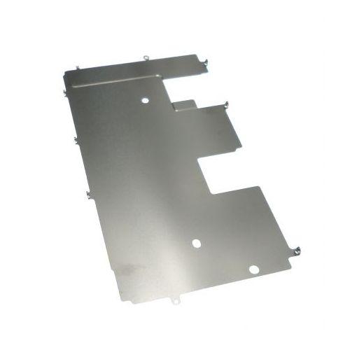 Support métallique du LCD d'iphone 8 / SE 2020