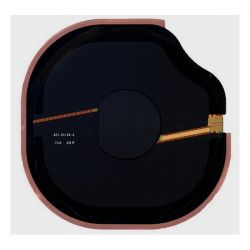 Nappe de recharge sans fil à induction pour iPhone 8 / SE 2020