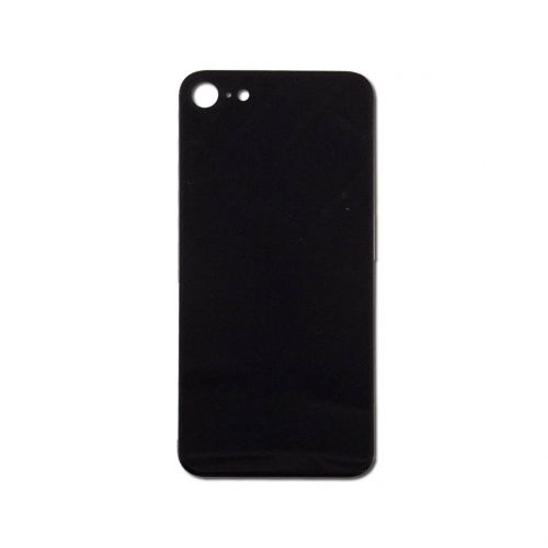 Rear Glass for iPhone 8 / SE 2020