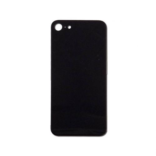 Vitre Arrière pour iPhone 8 / SE 2020
