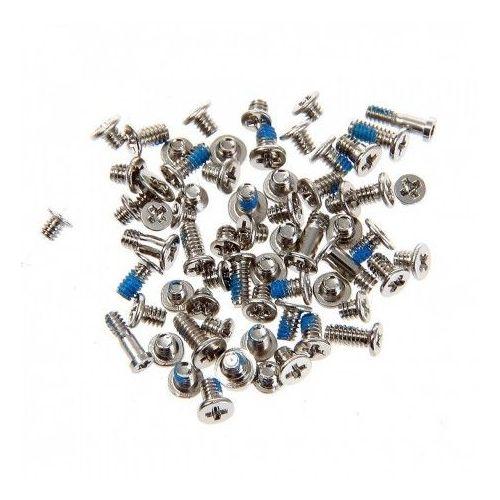 Screw kit for iPhone 7 (+ bottom screw)