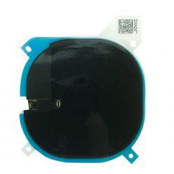 Draadloze inductielaadkabel voor iPhone 8 / SE 2020