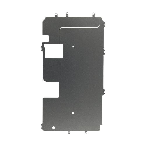Support métallique du LCD d'iphone 8 Plus