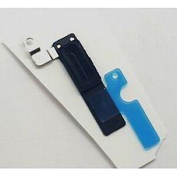 Grille anti-poussière de l'écouteur interne pour iPhone 8 Plus
