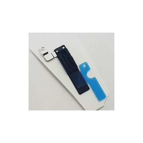 Internal earphone dust cover for iPhone 8 Plus