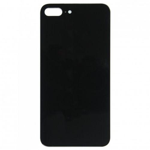 Vitre Arrière pour iPhone 8 Plus