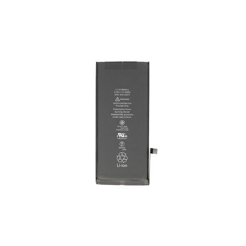 Internal battery for iPhone Xr
