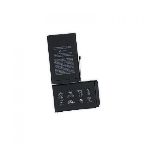Batterie OEM pour iPhone Xs Max