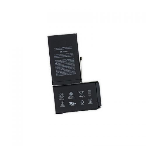 Internal battery for iPhone Xs Max