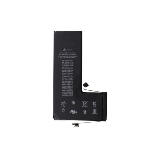 Internal battery for iPhone 11 Pro