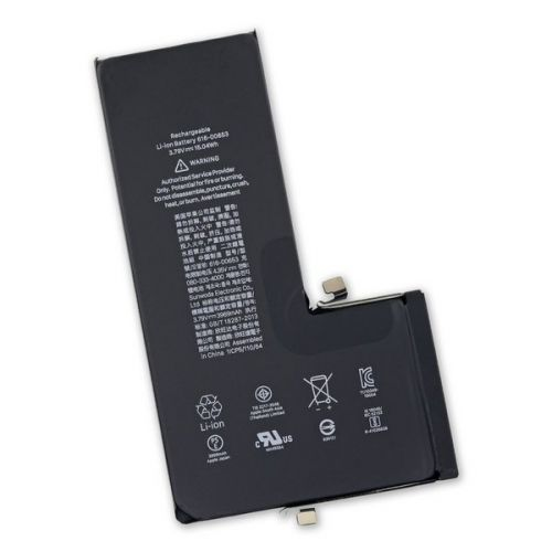 Internal battery for iPhone 11 Pro Max