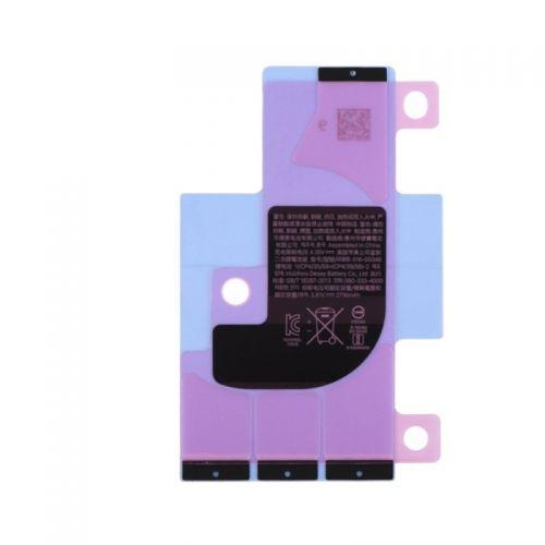 Sticker pour batterie d'iphone Xs Max