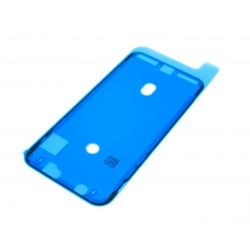 Waterproof sticker for iPhone Xs