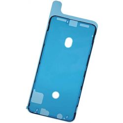 Waterdichte sticker voor iPhone Xs Max