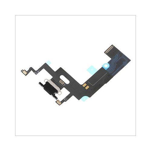 Dockconnector opladen voor iPhone Xr