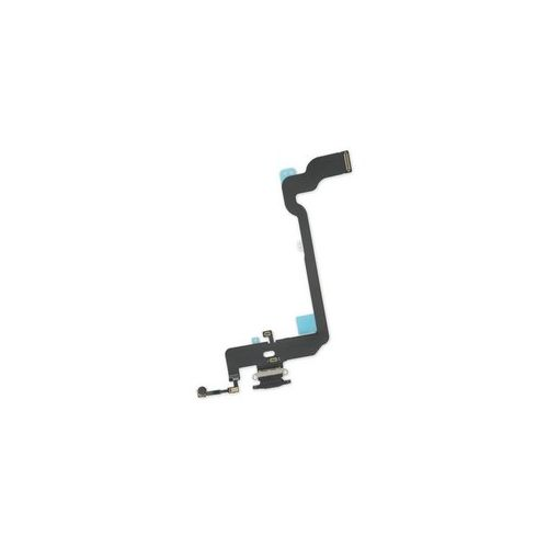 Dock connecteur de charge pour iPhone Xs