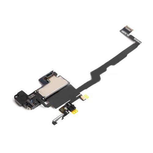 Internal earphone for iPhone Xs (sensoren included)