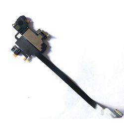 Interne oortelefoon voor iPhone Xr (sensoren inbegrepen)