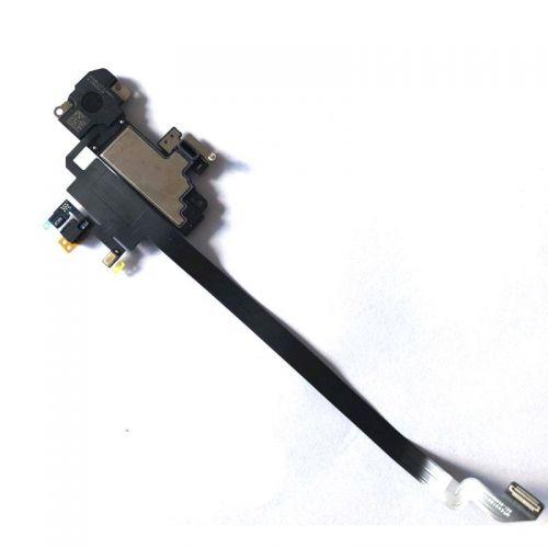 Écouteur interne pour iPhone Xr (Avec capteurs)