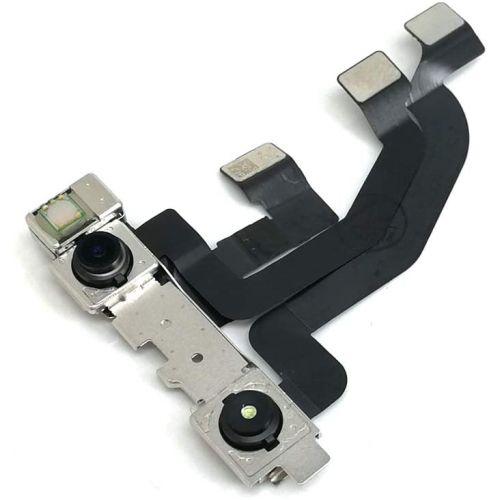 Camera-module aan de voorkant voor iPhone X (zonder Face ID)