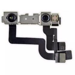 Camera-module aan de voorkant voor iPhone Xr (zonder Face ID)
