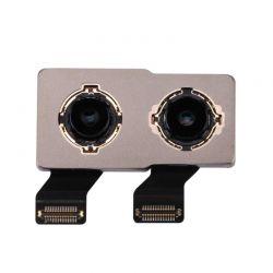Achteruitrijcamera voor iPhone X