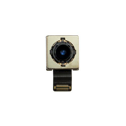 Caméra arrière pour iPhone Xr