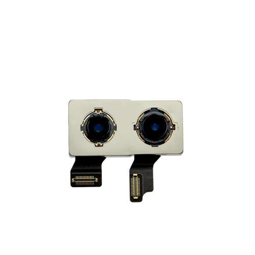 Caméra arrière pour iPhone Xs