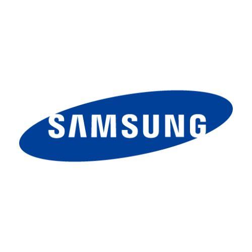 Black Screen for Samsung Galaxy S20 UTLRA SM-G9888 - Original Quality