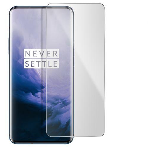 OnePlus 7T PRO - Film en verre trempé 9H 2.5D